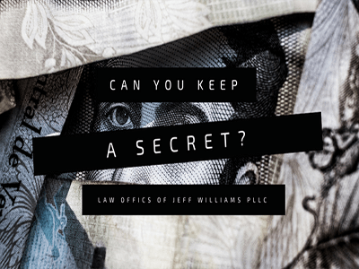 Trade Secrets and IP: What you should know